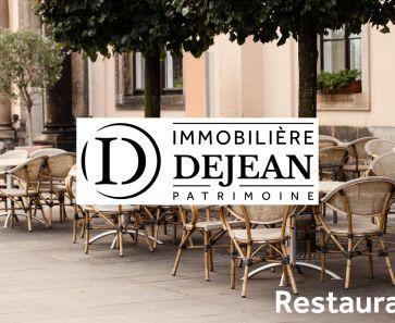 A vendre Montpellier  34563346 Immobiliere dejean patrimoine