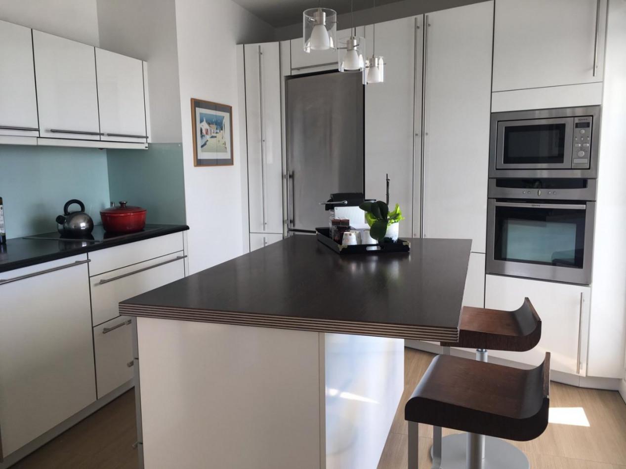 A vendre Montpellier 34563353 Immobiliere dejean patrimoine