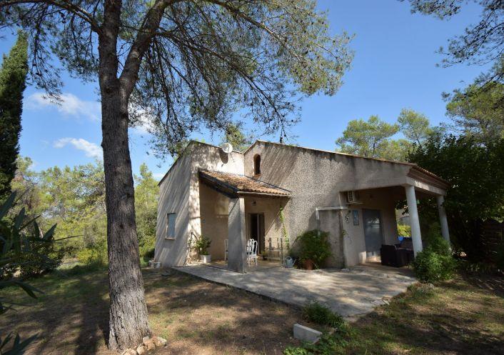 A vendre Montferrier Sur Lez 34563374 Immobiliere dejean patrimoine