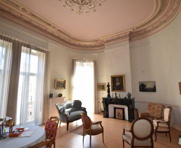 A vendre Montpellier  34563377 Immobiliere dejean patrimoine