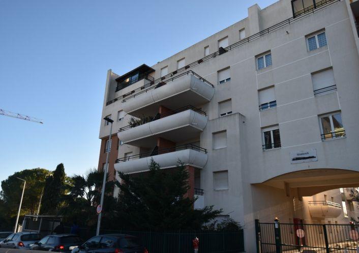A vendre Montpellier 34563389 Immobiliere dejean patrimoine