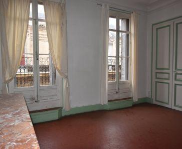 A vendre Montpellier  34563393 Immobiliere dejean patrimoine