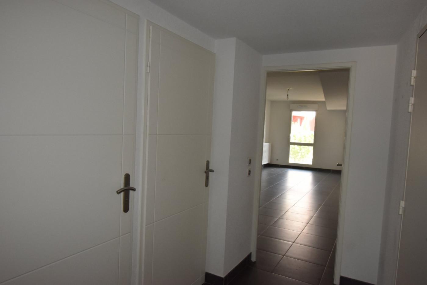 A vendre Juvignac 34563398 Immobiliere dejean patrimoine