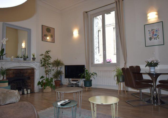 A vendre Montpellier 34563406 Immobiliere dejean patrimoine