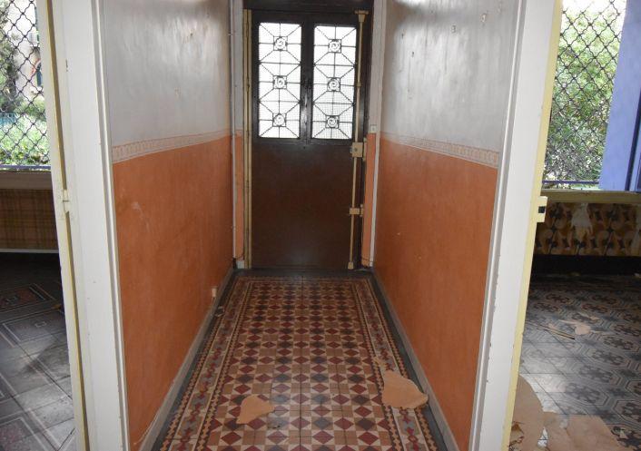 A louer Montpellier 34563412 Immobiliere dejean patrimoine