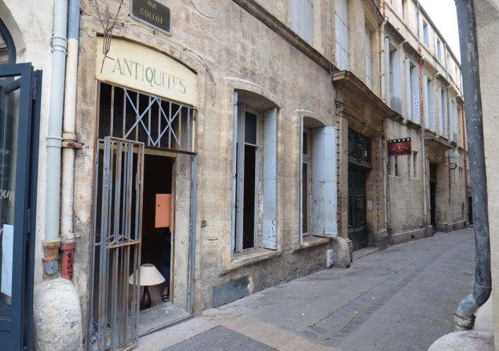 A louer Montpellier 34563417 Immobiliere dejean patrimoine