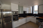 A vendre Montpellier 34563449 Immobiliere dejean patrimoine