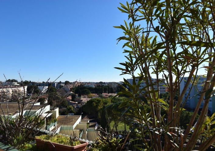 A vendre Montpellier 34563450 Immobiliere dejean patrimoine