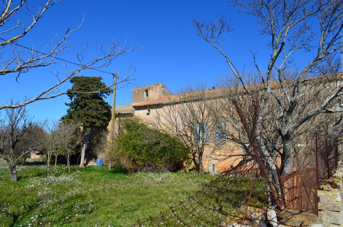 A vendre Aumelas 34563451 Immobiliere dejean patrimoine