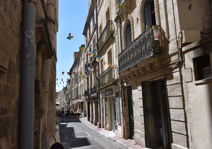 A vendre Montpellier 34563452 Immobiliere dejean patrimoine