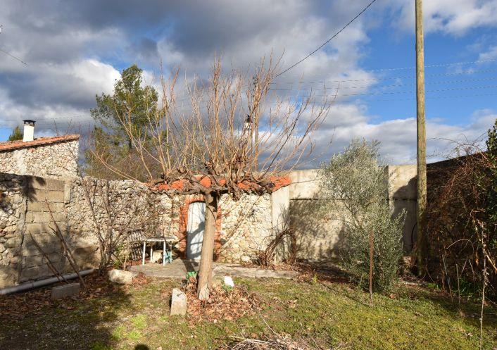 A vendre Saint Bauzille De Putois 34563461 Immobiliere dejean patrimoine