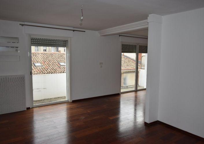 A vendre Montpellier 34563462 Immobiliere dejean patrimoine