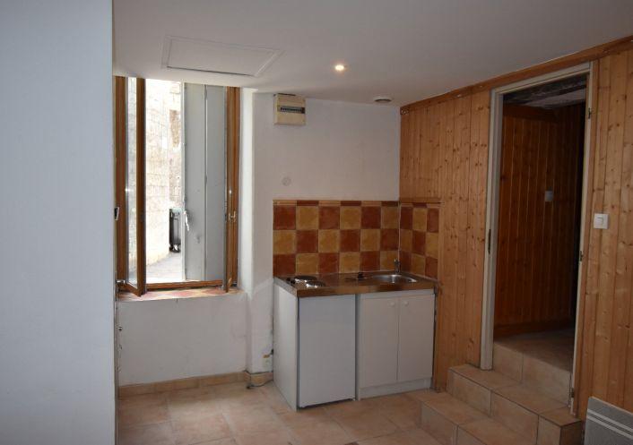 A vendre Laroque 34563468 Immobiliere dejean patrimoine