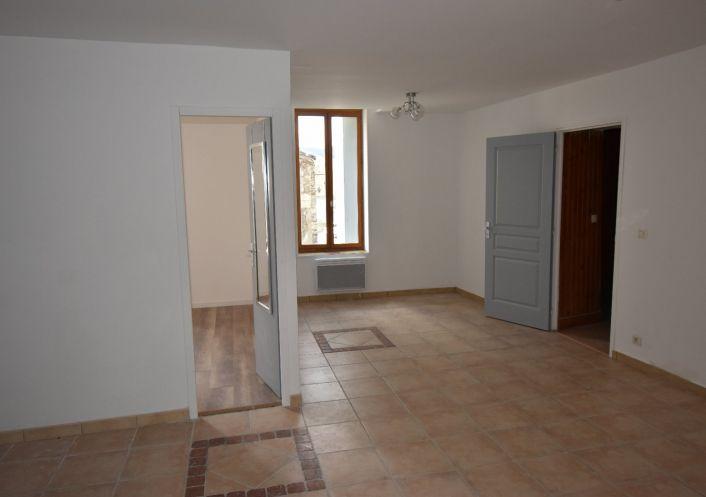 A vendre Laroque 34563469 Immobiliere dejean patrimoine