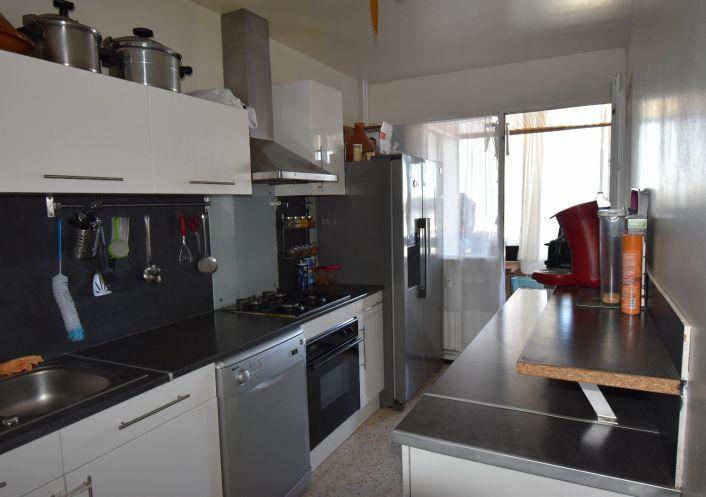 A vendre Montpellier 34563473 Immobiliere dejean patrimoine