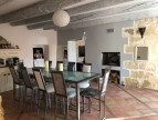 A vendre Codognan 34563474 Immobiliere dejean patrimoine