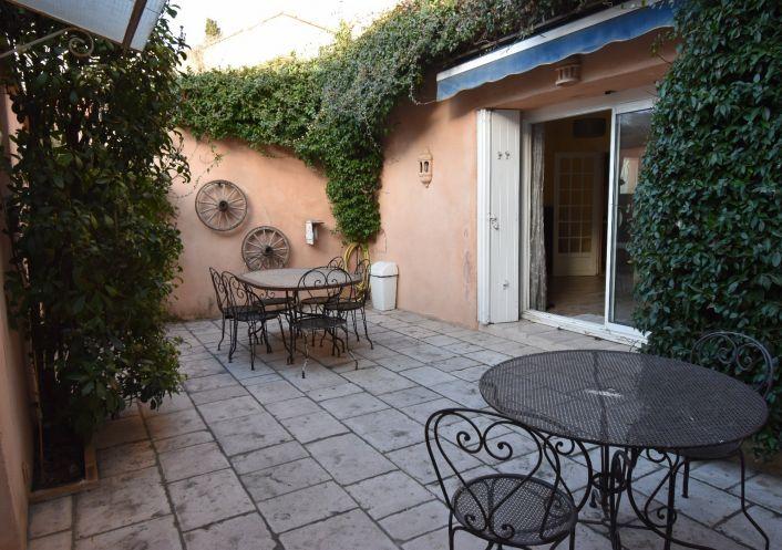 A vendre Montpellier 34563475 Immobiliere dejean patrimoine