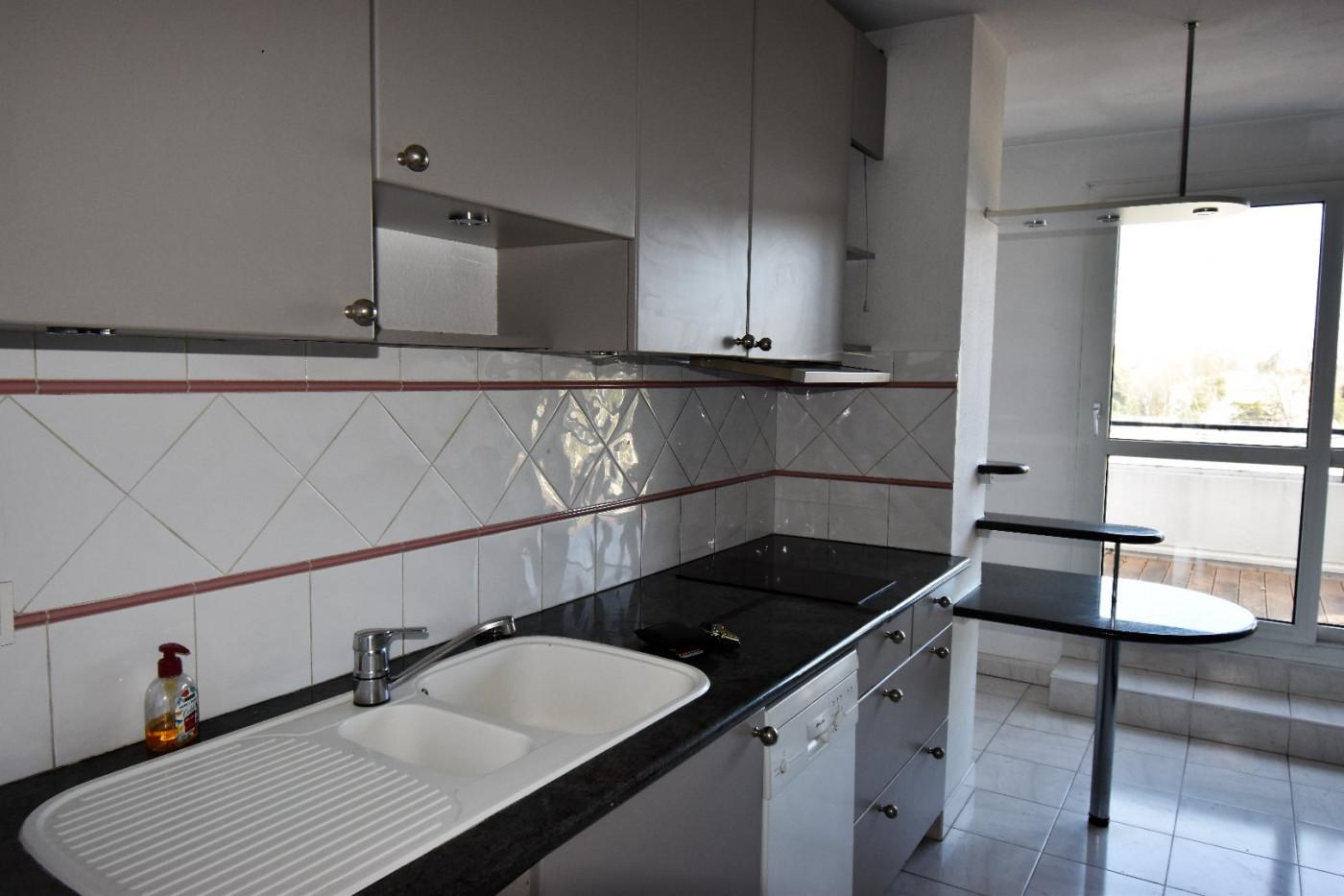 A vendre Montpellier 34563478 Immobiliere dejean patrimoine