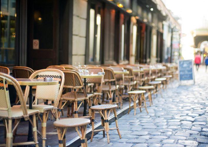 A vendre Montpellier 3456349 Immobiliere dejean patrimoine