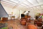 A vendre Saint Clement De Riviere 34563503 Immobiliere dejean patrimoine