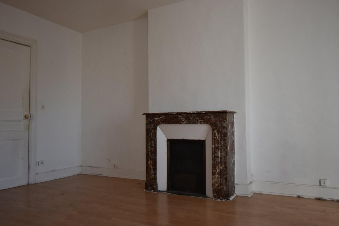 A vendre Montpellier 34563517 Immobiliere dejean patrimoine