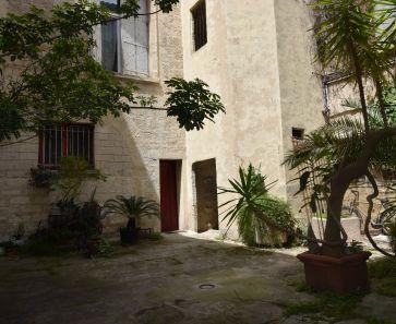 A vendre Montpellier  34563526 Immobiliere dejean patrimoine