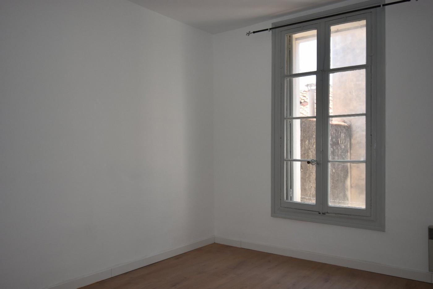 A vendre Montpellier 34563531 Immobiliere dejean patrimoine