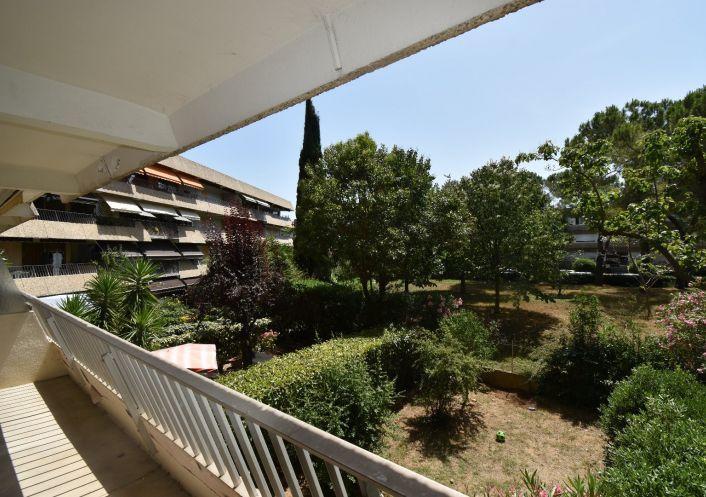 A vendre Montpellier 34563535 Immobiliere dejean patrimoine