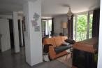 A vendre Montpellier 34563541 Immobiliere dejean patrimoine