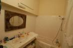 A vendre Montpellier 34563542 Immobiliere dejean patrimoine