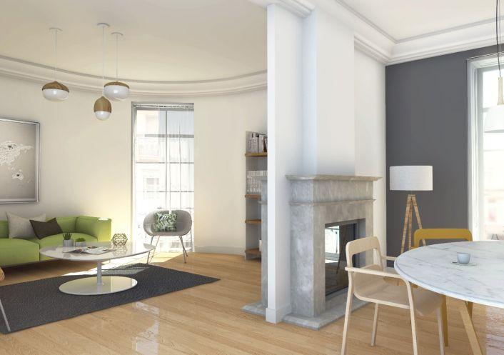 A vendre Montpellier 34563548 Immobiliere dejean patrimoine