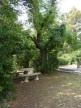 A vendre Castelnau Le Lez 34563552 Immobiliere dejean patrimoine