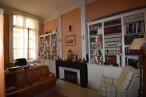 A vendre Montpellier 34563555 Immobiliere dejean patrimoine
