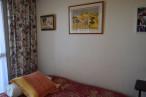 A vendre Montpellier 34563563 Immobiliere dejean patrimoine