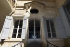 A vendre Montpellier 34563567 Immobiliere dejean patrimoine