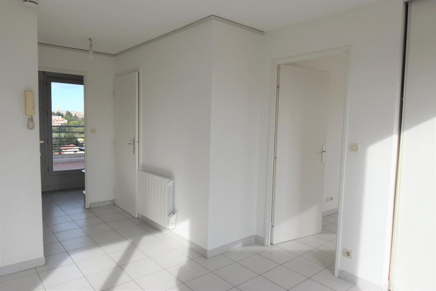 A vendre Montpellier 34563569 Immobiliere dejean patrimoine