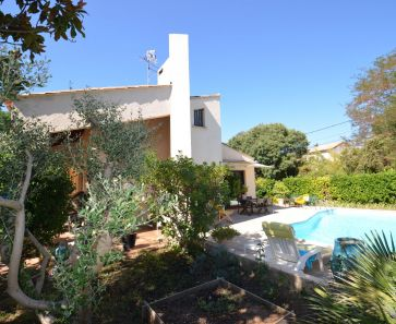 A vendre Montpellier  34563570 Immobiliere dejean patrimoine