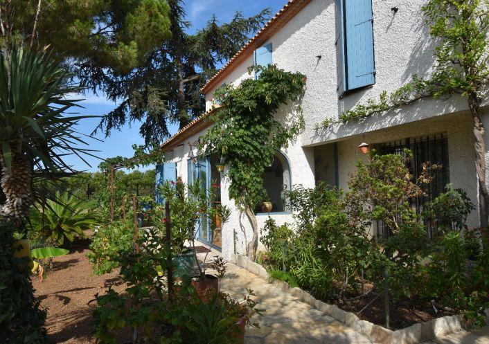 A vendre Lattes 34563577 Immobiliere dejean patrimoine
