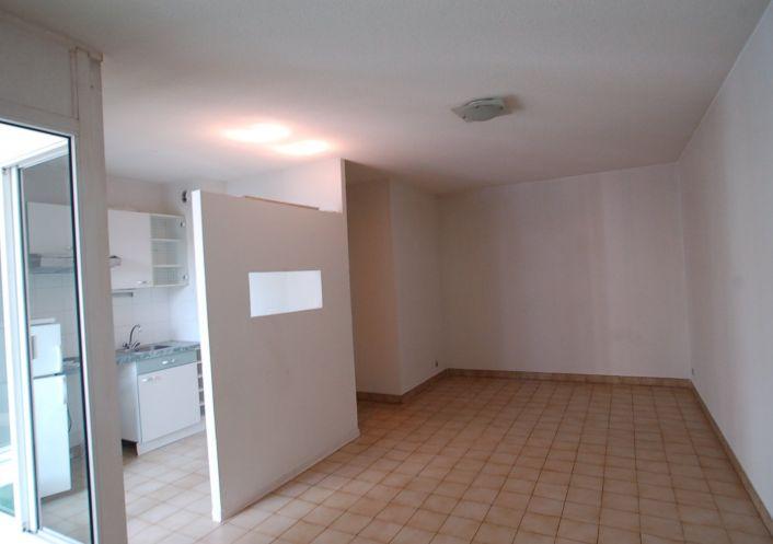 A vendre Montpellier 34563582 Immobiliere dejean patrimoine
