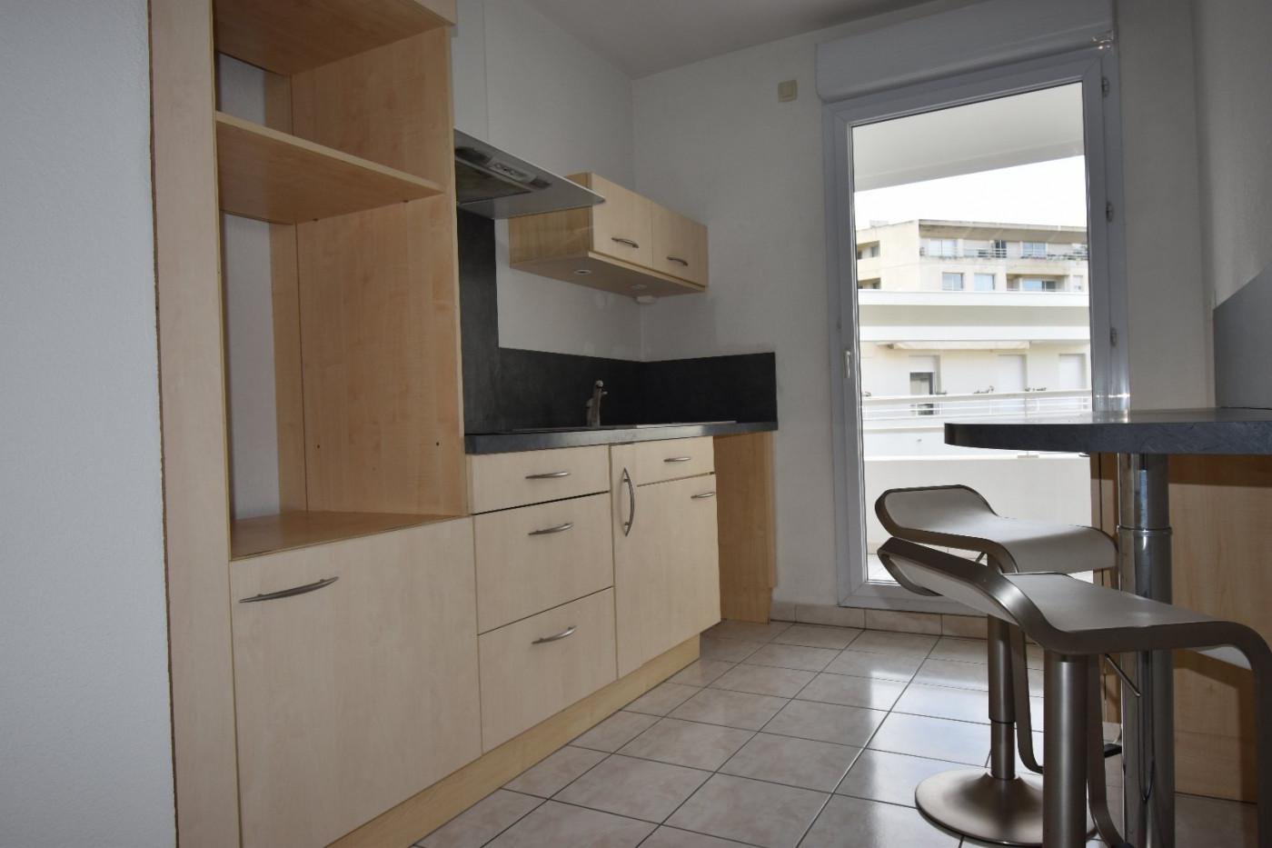 A vendre Montpellier 34563584 Immobiliere dejean patrimoine