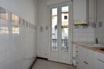 A vendre Montpellier 34563589 Immobiliere dejean patrimoine