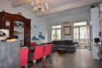A vendre Montpellier 34563592 Immobiliere dejean patrimoine