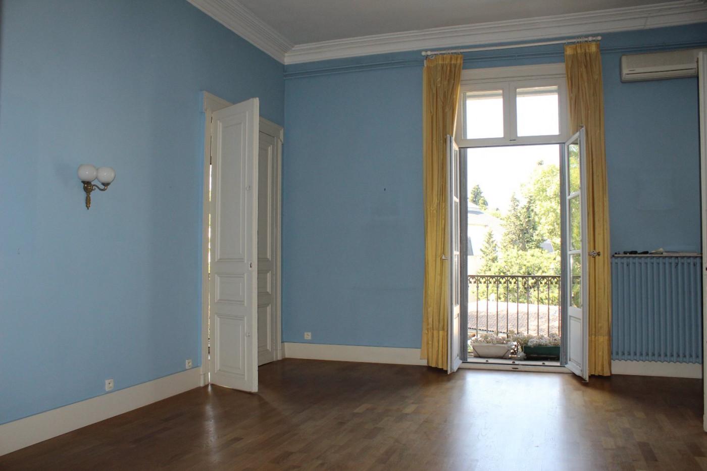 A vendre Montpellier 34563609 Immobiliere dejean patrimoine