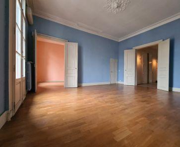 A vendre  Montpellier | Réf 34563609 - Immobiliere dejean patrimoine