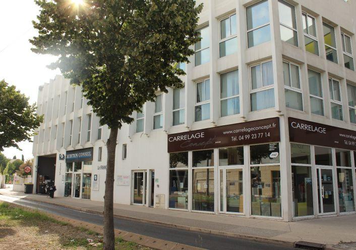 A louer Castelnau Le Lez 34563611 Immobiliere dejean patrimoine
