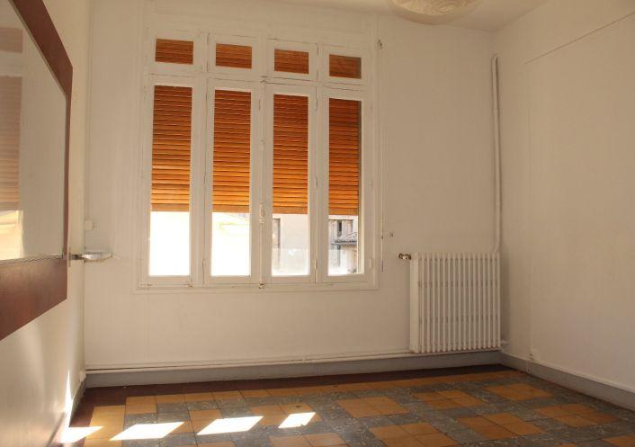 A louer Montpellier 34563612 Immobiliere dejean patrimoine