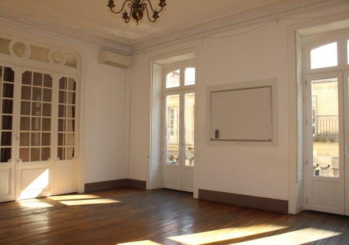 A louer Montpellier 34563613 Immobiliere dejean patrimoine