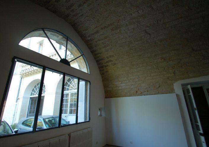 A louer Montpellier 34563614 Immobiliere dejean patrimoine