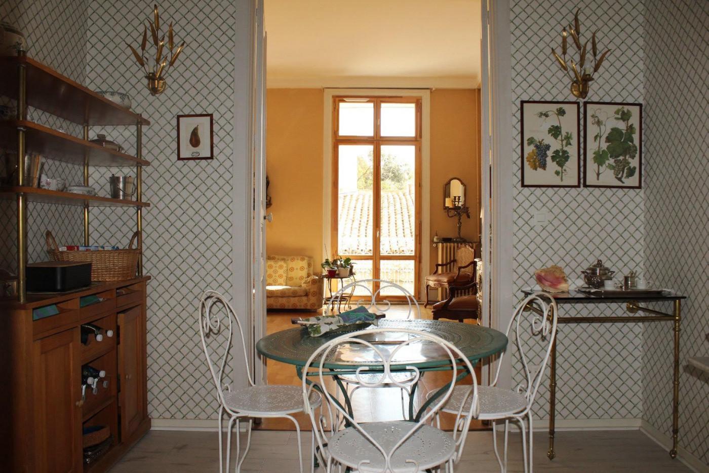 A vendre Montpellier 34563616 Immobiliere dejean patrimoine