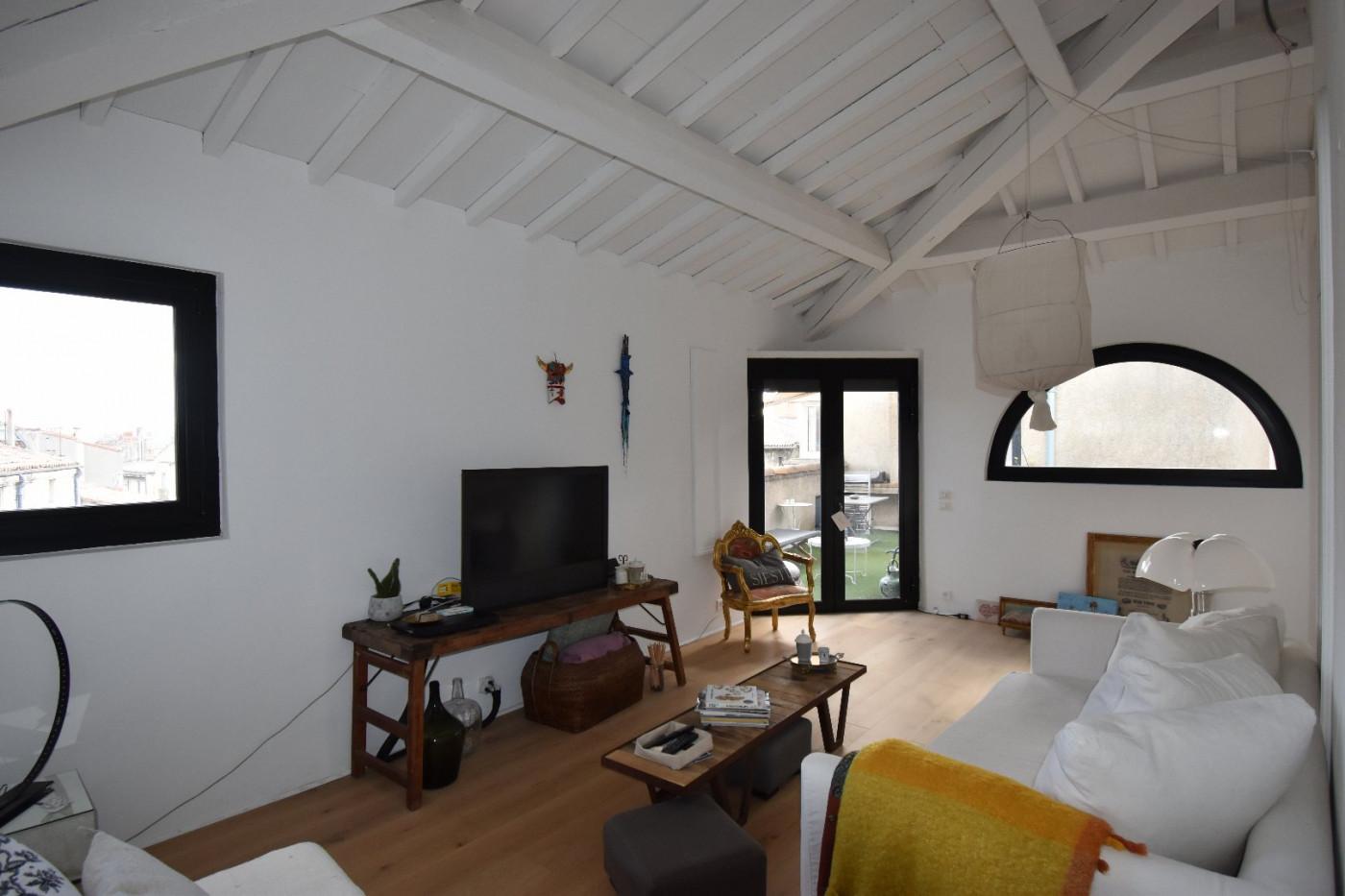 A vendre Montpellier 34563623 Immobiliere dejean patrimoine